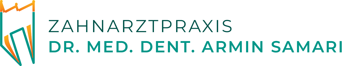 Zahnarztpraxis Dr. med. dent. Armin Samari, Ratingen-Homberg